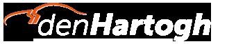 autoschade-den-hartogh-logo-wit-geenonderschrift